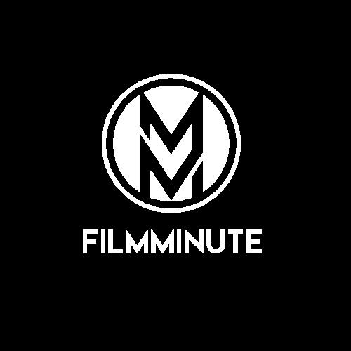 Filmminute